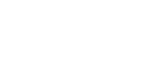 El logo de la Campaña Latinoamericana por el Derecho a la Educación (CLADE) es un círculo naranja, dentro del cual personas dibujadas en color blanco se dan las manos