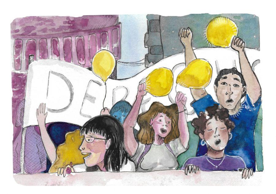 Imagen Derecho a la Educación