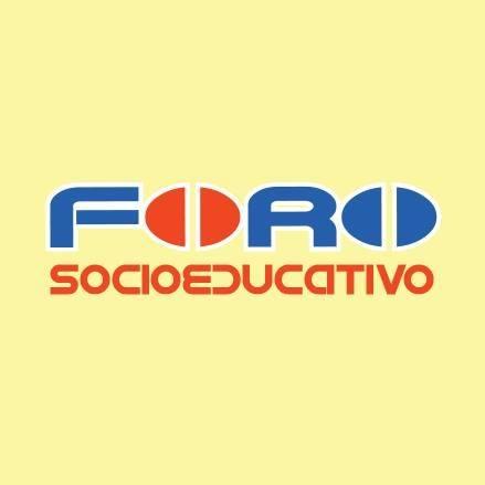 FÓRUM SOCIOEDUCATIVO DA REPÚBLICA DOMINICANA