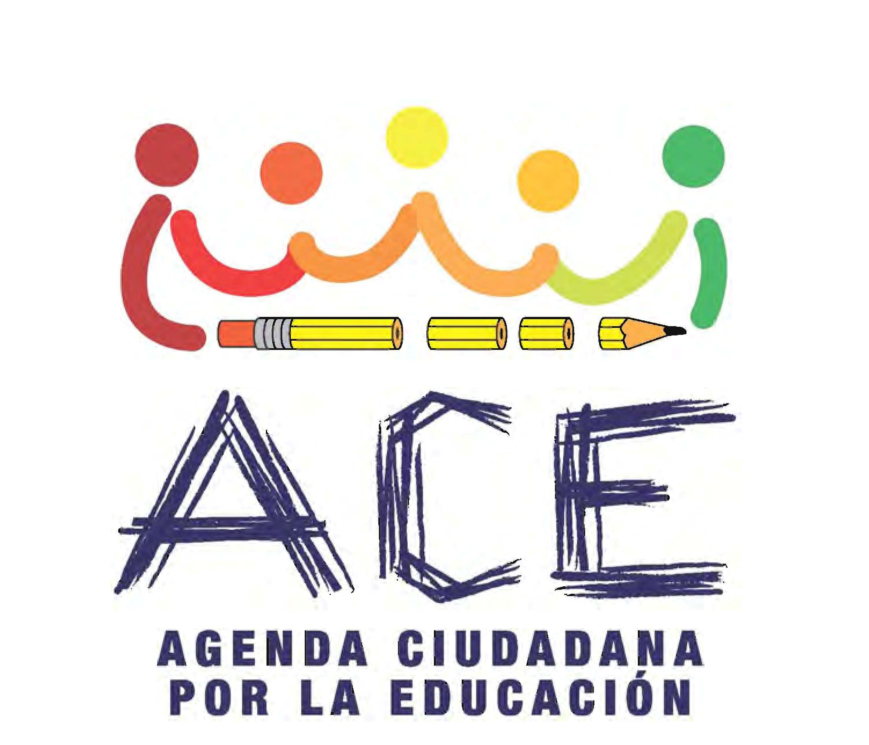 AGENDA CIDADÃ PELA EDUCAÇÃO DA COSTA RICA