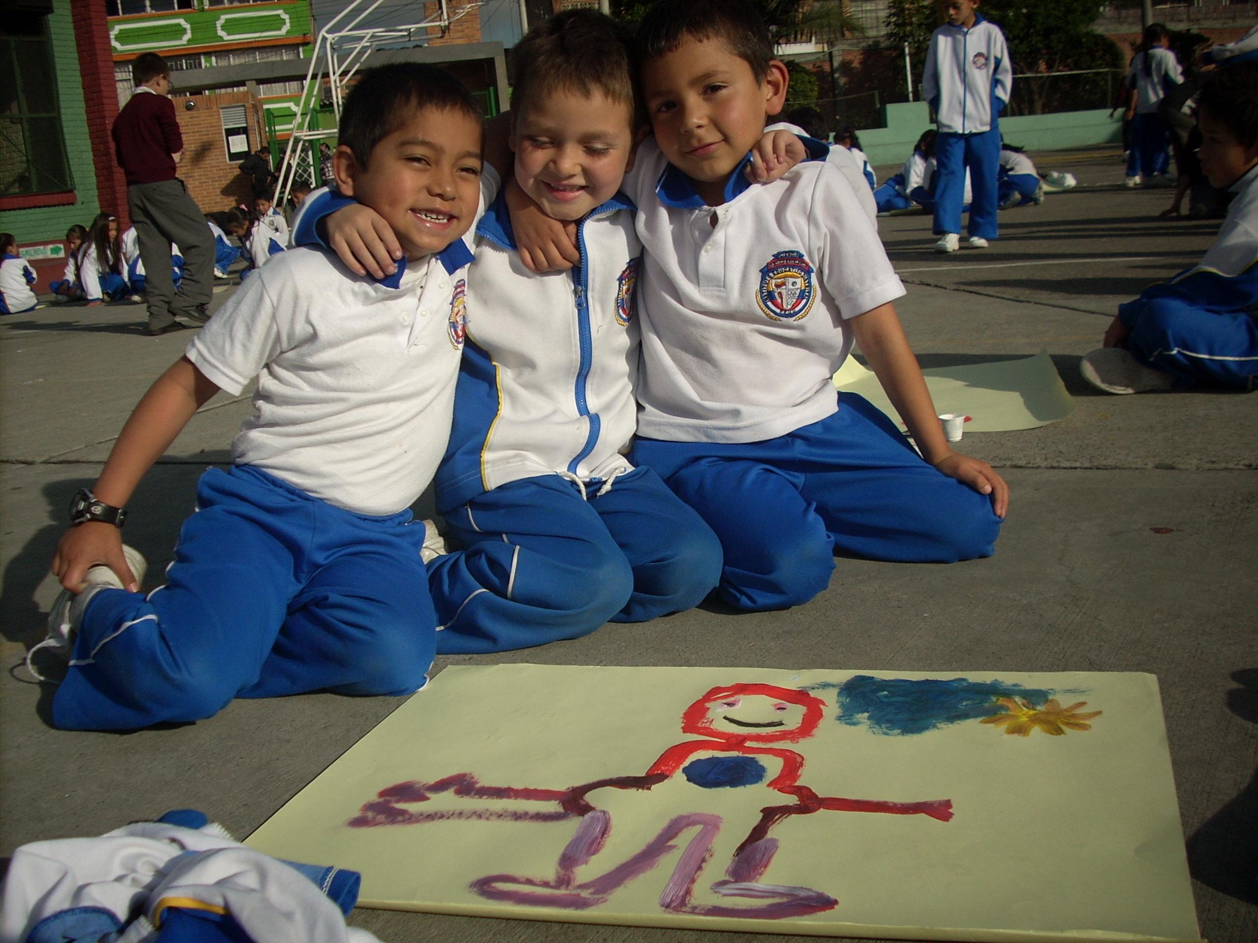 Campaña Colombiana por el Derecho a la Educación
