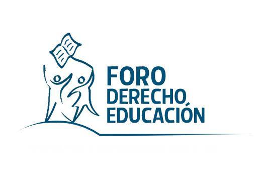 Foro por el Derecho a la Educación de Chile