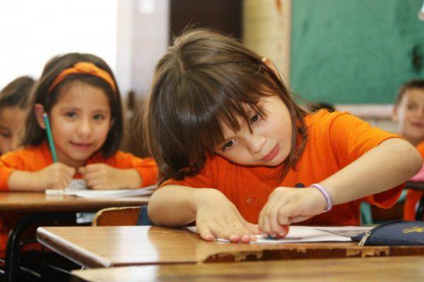marco general para hablar de la educación
