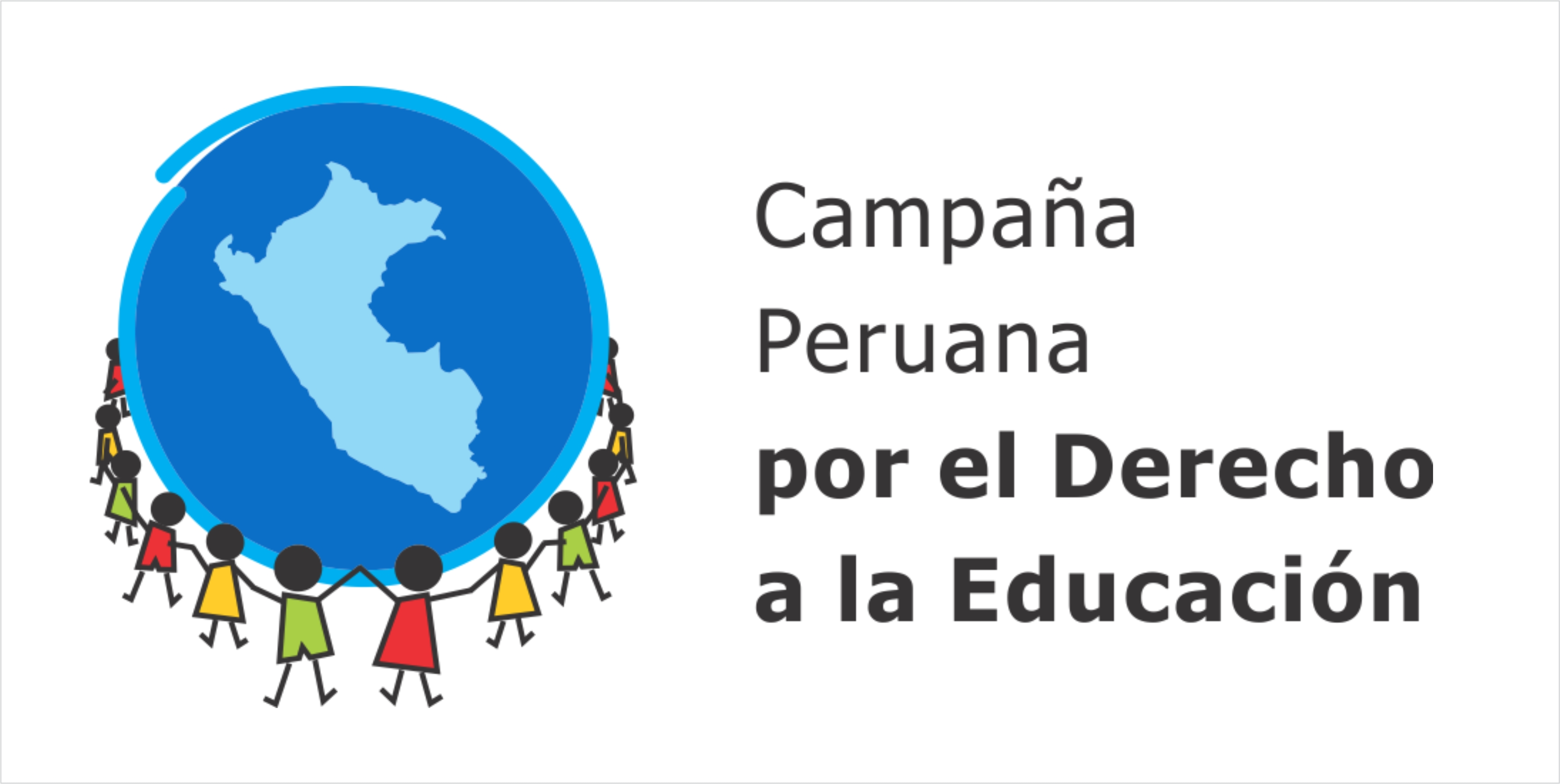 Campaña Peruana por el Derecho a la Educación (CPDE)