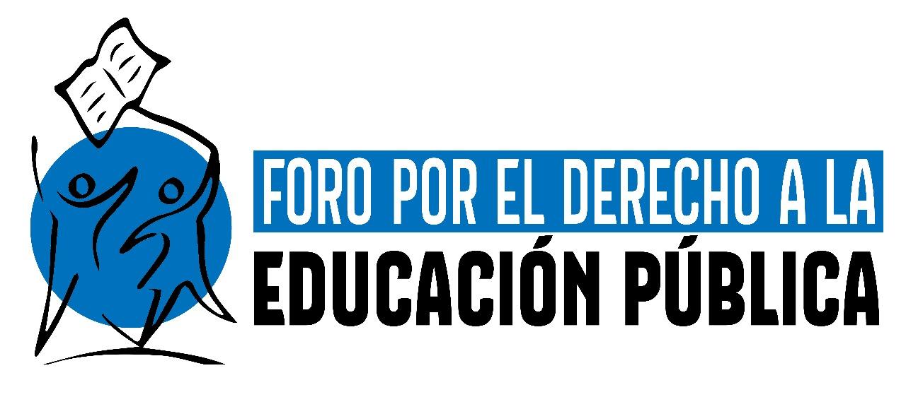 Foro por el Derecho a la Educación Pública de Chile