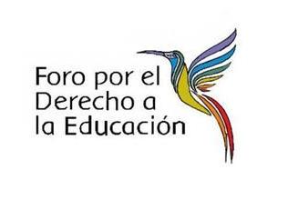 FÓRUM PELO DIREITO À EDUCAÇÃO DO PARAGUAI