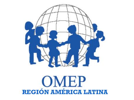 OMEP América Latina