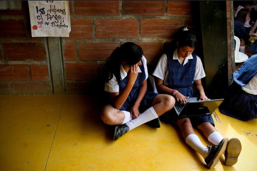 La Privatización en América Latina: Una cartografía de políticas, tendencias y trayectorias