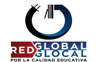 Red Global/Glocal por la calidad Educativa