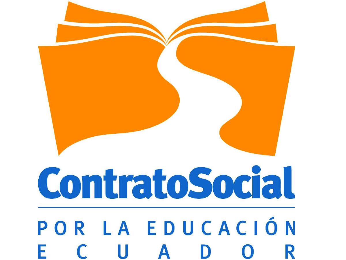 CONTRATO SOCIAL PELA EDUCAÇÃO DO EQUADOR