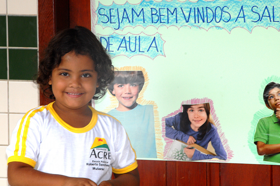 Brazil: Government tries to repeal mechanism that establishes minimum funding needed to ensure quality education