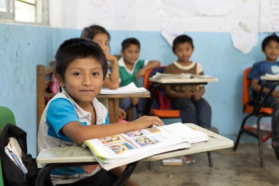 Nueva reforma educativa en México y el lucro en la educación