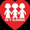 Copia de logo_fya- (1)