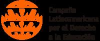clade-logo