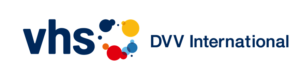 vhs-dvv_int_logo_rgb_pos_hor