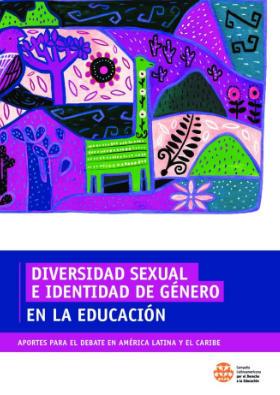 Diversidad Sexual e Identidad de Género en la Educación