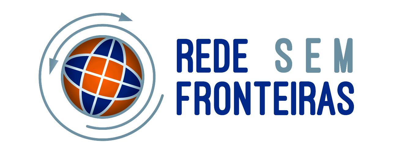 Espacio sin Fronteras (ESF)