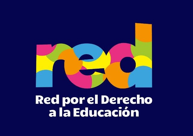 Rede pelo Direito à Educação