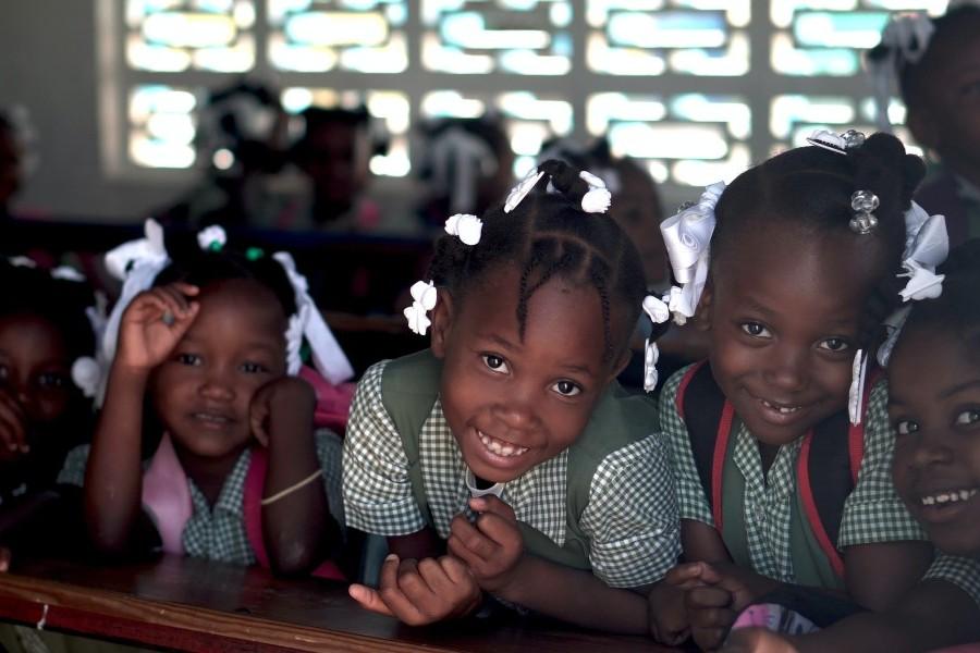 CLADE inicia acción para fortalecer la igualdad de género en las escuelas rurales